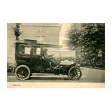 283. Closed Online auction - Postcards