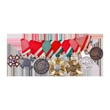 283. Closed Online auction - Numismatics