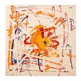 283. Gyorsárverés - Festmény, műtárgy, papírrégiség, egyéb
