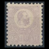 284. Rücklosliste der Fernauktion - Philatelie und Postgeschichte Ungarn