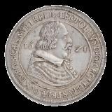 284. Online Auction sale of the unsold lots - Numismatics