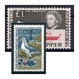 285. Gyorsárverés - Külföldi filatélia és postatörténet