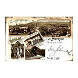 290. Fernauktion - Ansichtskarten