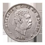 291. Gelaufene Fernauktion - Numismatik