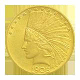 291. Closed Online auction - Numismatics