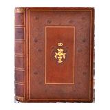292. Gelaufene Fernauktion - Bücher