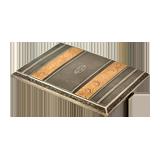 292. Rücklosliste der Fernauktion - Juwelen