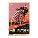 292. Closed Online auction - Postcards