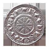 292. Closed Online auction - Numismatics