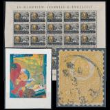 293. Gelaufene Fernauktion - Erlesene Lose und Sammlungen der Auktion