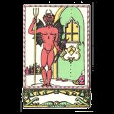 293. Gelaufene Fernauktion - Ansichtskarten