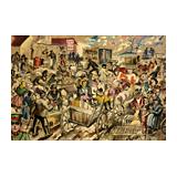 294. Gyorsárverés maradékeladás - Festmény, műtárgy, papírrégiség, egyéb
