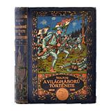 295. Closed Online auction - Books