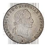 295. Closed Online auction - Numismatics