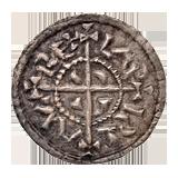 296. Online Auction sale of the unsold lots - Numismatics
