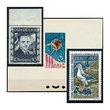 297. Gelaufene Fernauktion - Philatelie und Postgeschichte Ausland