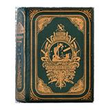 297. Closed Online auction - Books