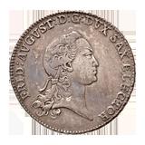 297. Closed Online auction - Numismatics