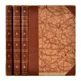 298. Gelaufene Fernauktion - Bücher