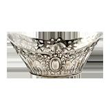 298. Gelaufene Fernauktion - Juwelen