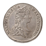 298. Closed Online auction - Numismatics