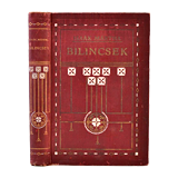 299. Closed Online auction - Books
