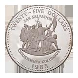 299. Closed Online auction - Numismatics