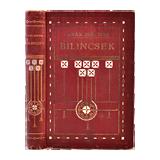 299. Gyorsárverés - Könyvek