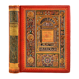 300. Online Auction sale of the unsold lots - Books