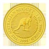 300. Online Auction sale of the unsold lots - Numismatics