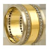 301. Gelaufene Fernauktion - Juwelen