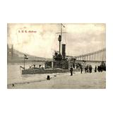 305. Closed Online auction - Postcards