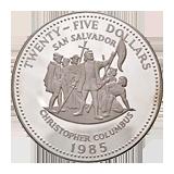 305. Closed Online auction - Numismatics