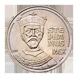 306. Online Auction sale of the unsold lots - Numismatics