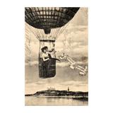 309. Closed Online auction - Postcards