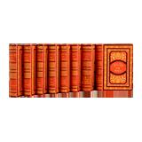 310. Gyorsárverés maradékeladás - Könyvek