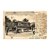 312. Fernauktion - Ansichtskarten