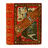 312. Fernauktion - Bücher