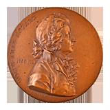 312. Fernauktion - Numismatik
