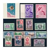312. Fernauktion - Philatelie und Postgeschichte Ausland