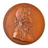 312. Online auction - Numismatics