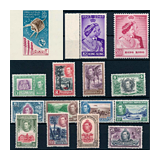 312. Online auction - Foreign philately and postal history