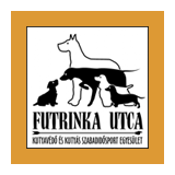 313. Closed Online auction - Charity auction for Futrinka Organisation