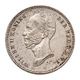 314. Online Auction sale of the unsold lots - Numismatics