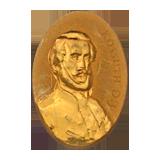 315. Closed Online auction - Numismatics