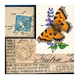 317. Closed Online auction - Hungarian philately and postal history