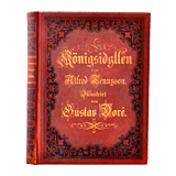 319. Closed Online auction - Books