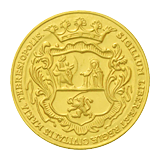 319. Closed Online auction - Numismatics