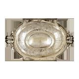 321. Online auction - Jewellery