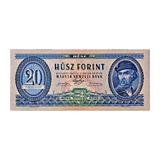 323. Closed Online auction - Numismatics
